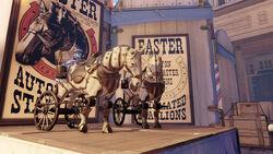 BioI TC Fairgrounds Easter & Sons Premium Automated Stallions Stall.jpg
