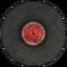 Rapture Records label BioShock 2.png