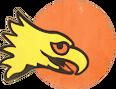 BSISeasonPass-Bird right.png