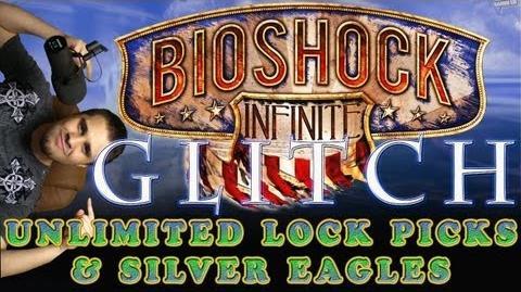 Bioshock_Infinite_Glitch_Unlimited_Lock_Picks_And_Money