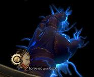 Bioshock2 2011-06-07 16-51-27-92