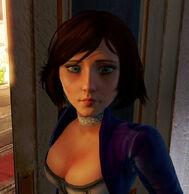 Elizabeth-new