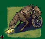 WheelchairDogGathererConcept