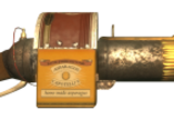 Granatwerfer