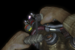 Chemical Thrower d.png