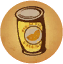 Canned Fruit Icon (Bio 2).png