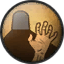 Icon resurrection.png