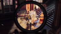 BioShock-Infinite Motorized-Patriot 002