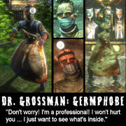 Dr. Grossman.jpg