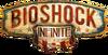 BioShock Infinite Regular Edition