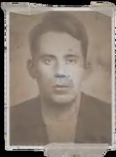 Young Pablo Navarro Portrait.png