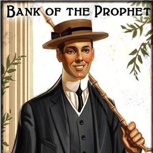 BankProp1.png