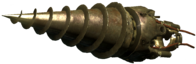 Drill plain-0.png