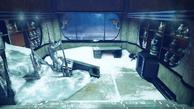 BioShockInfinite 2015-10-25 13-32-07-325