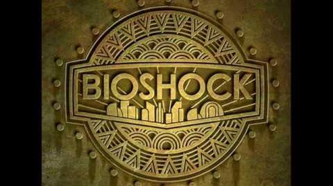 BioShock - Cohen's Scherzo No