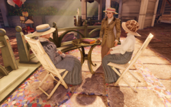 BioI TC Path of the Scroll Women by Outdoor Furniture.png