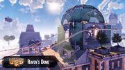 RavensDome - WebOnly.jpg