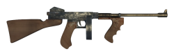 250px-Machine Gun.png