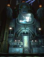 Bioshock 2013-05-14 08-38-33-21