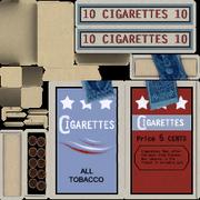 Cigarettes Rapture DIFF.png