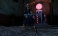 LadySmith Dio