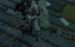 Sullivan's Corpse.png