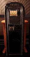 BaS1 Slot Machine