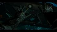 Bioshock2 2014-02-16 20-59-11-634