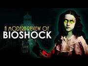 A_Modern_Review_of_Bioshock
