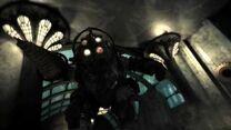 Bioshock - Trailer X06 - Xbox360