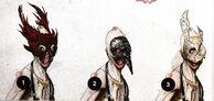 CONCEPT Masks4