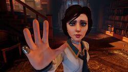 2012 VGAs Bioshock Infinite extended trailer.jpg