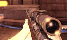 BI ColumbiaFinest Sniper