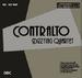 Record Album Cover Contralto BSI BaS.png