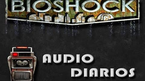 Bioshock 1 - Diarios-2