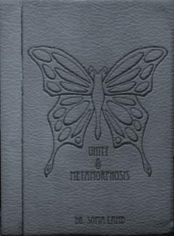 Sofia Book.png