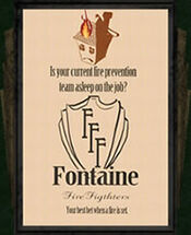 Ad fontaine firefighters.jpg