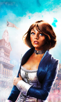 Elizabeth Promotional Art.jpg