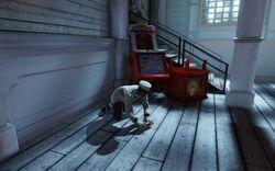 BioI BB Arcade Worker Scrubbing The Floor.jpg