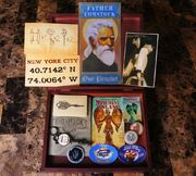 Booker DeWitt box merchandise.jpg