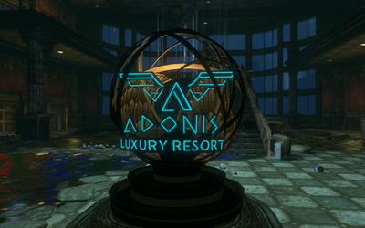 800px-Adonis