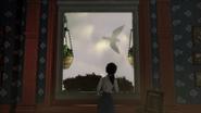 BI Songbird Event9