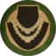 BaS1 Necklace LootIcon Ingame.png