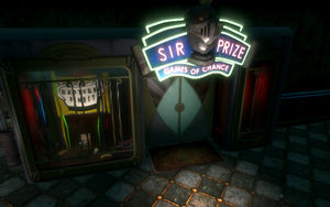 640px-Sir Prize Entrance.png