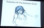 Ballroom Concept 18
