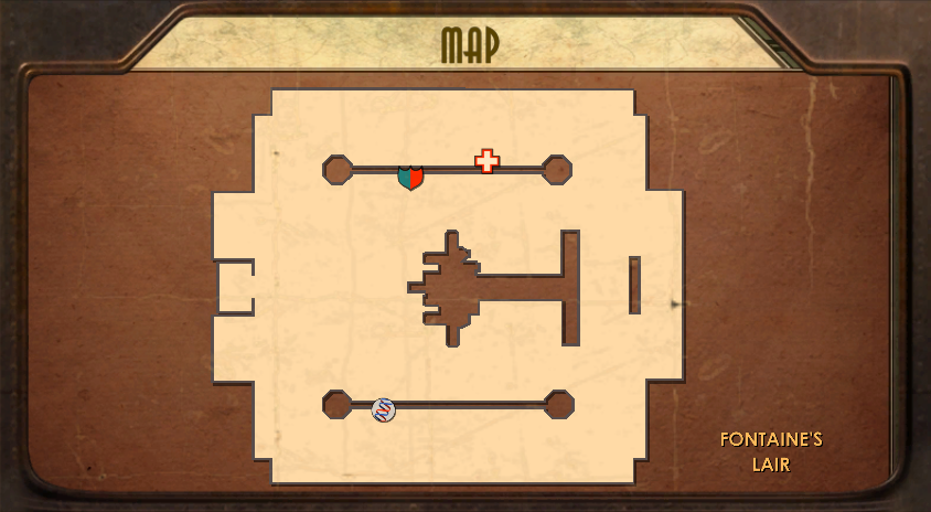 Fontaine Map.png