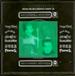 Record Album Cover 1 BioShock.png