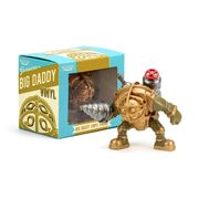 Bio Big Daddy Vinyl Figure.jpg