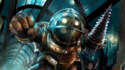 Bouncer Masthead BioShock.jpg