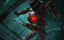 Games Video game Bioshok 046693 .jpg